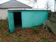 Дом в селе - Фото 2