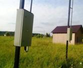 Домик на участке 25 сот. В д. Большие Парфенки Можайского района - Фото 3