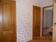 Химиков 20, Продажа квартир в Омске, ID объекта - 330180348 - Фото 4