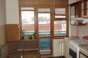3 200 000 Руб., Продам квартиру  4-к. квартира на 7 этаже 9-этажного панельного дома. ., Купить квартиру в Ярославле по недорогой цене, ID объекта - 318601684 - Фото 4