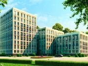 Продажа квартиры, м. Баррикадная, Гранатный пер. - Фото 4