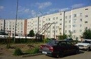 3 ком.кв. в пригороде Екатеринбурга. Недорого! - Фото 1