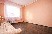 Владимир, Комиссарова ул, д.41, 2-комнатная квартира на продажу, Продажа квартир в Владимире, ID объекта - 332263420 - Фото 8