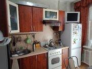 Продам 1к квартиру ул.Воткинское шоссе 116, Купить квартиру в Ижевске по недорогой цене, ID объекта - 330870625 - Фото 3