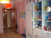 2 400 000 Руб., Продам 3х-комнатную квартиру, Купить квартиру в Калининграде по недорогой цене, ID объекта - 315477836 - Фото 4
