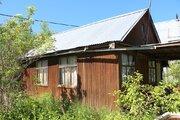 Продам участок в деревне Болтино площадью 5 соток. - Фото 1