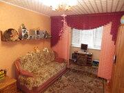 Продается 2к квартира на проспекте 60 лет ссср, д. 3 - Фото 2