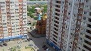 Продажа квартир ул. Березанская