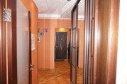 Продаётся 1-комнатная квартира по адресу Лухмановская 22 - Фото 4