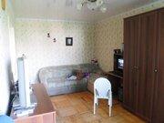 1 к квартира - Фото 4