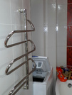 2-кк с ремонтом в кирпичном доме, Купить квартиру в Иркутске по недорогой цене, ID объекта - 322094423 - Фото 8