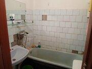 3 500 000 Руб., Продаётся трёхкомнатная квартира на ул. Красносельская, Купить квартиру в Калининграде по недорогой цене, ID объекта - 315001571 - Фото 4