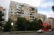 Продажа квартир ул. 22 Партсъезда