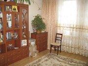 Квартира, Аренда квартир в Щербинке, ID объекта - 322991094 - Фото 12