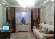 Продажа квартир ул. Широтная, д.94