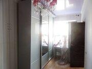 Продажа: двухкомнатная квартира в Павловском Посаде - Фото 2