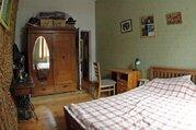 Продажа квартиры, Купить квартиру Рига, Латвия по недорогой цене, ID объекта - 313139412 - Фото 2