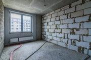 Двухкомнатная квартира в ЖК Березовая роща | Видное, Купить квартиру в Видном, ID объекта - 330351495 - Фото 5