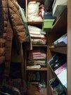 3 300 000 Руб., Объект 550830, Купить квартиру в Краснодаре по недорогой цене, ID объекта - 318916255 - Фото 2