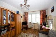 Продажа квартир ул. Конева
