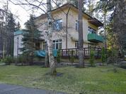 Аренда дома, Жуковка, Одинцовский район - Фото 1