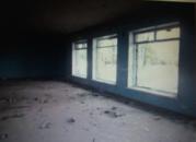 Продаем дом по адресу: Крым, Джанкойский р-он, с. Луганское - Фото 4