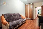 2-комн. квартира, Снять квартиру в Ставрополе, ID объекта - 333886673 - Фото 6