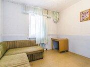 Продается квартира г Краснодар, ул Армавирская, д 54 - Фото 3