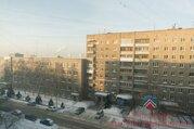 4 970 000 Руб., Продажа квартиры, Новосибирск, Ул. Революции, Купить квартиру в Новосибирске по недорогой цене, ID объекта - 325561571 - Фото 8