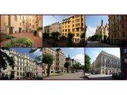 Продажа квартиры, Купить квартиру Рига, Латвия по недорогой цене, ID объекта - 313154442 - Фото 4