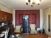 2-х комнатная квартира ул. Маршала Соколовского, д. 13, Продажа квартир в Смоленске, ID объекта - 333070500 - Фото 2