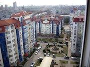 Продажа квартиры, Краснодар, Им Архитектора Ишунина улица