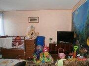 Продажа квартир ул. Гарнаева