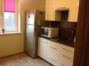 Продам 2-комнатную квартиру по ул. Вокзальная - Фото 3