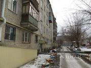 2-к кв. Курганская область, Курган ул. Володарского, 77 (43.0 м)