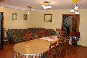 3 комнатная квартира 4 Горбольница - Фото 3