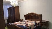 Продается квартира Респ Крым, г Симферополь, ул И.Гаспринского, д 5 - Фото 2