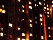 Продажа двухкомнатной квартиры на улице Мира, 63 в Железногорске