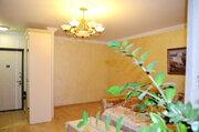 45 000 Руб., Сдается четырехкомнатная квартира, Аренда квартир в Домодедово, ID объекта - 330970046 - Фото 10