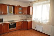 Квартира в Ивантеевке