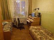 3-х комнатная квартира, пр.Ленина д.1 - Фото 4