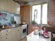 Продаётся трёх комнатная квартира на ул.Обуховская.