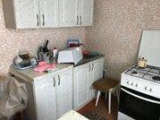 Продажа квартиры, Кукмор, Кукморский район, Ул. Железнодорожная - Фото 1