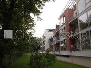 Продажа квартиры, Улица Батас - Фото 1
