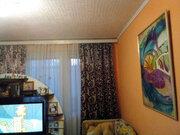 Продажа квартиры, Нижний Новгород, Ул. Мончегорская