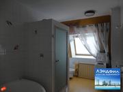 4 комнатная 2-х уровневая квартира, 2-ой проезд Чернышевского, 5 - Фото 4