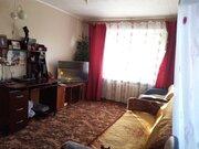 Продажа 1-комнатной квартиры, 31 м2, г Киров, Ленина, д. 179