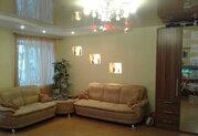 Продажа квартир ул. Мальцева, д.1