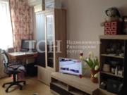 2-комн. квартира, Мытищи, ул Терешковой, 21 к2 - Фото 1