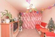 Продам 1-комн. кв. 38 кв.м. Тюмень, Елизарова, Купить квартиру в Тюмени по недорогой цене, ID объекта - 315012990 - Фото 1